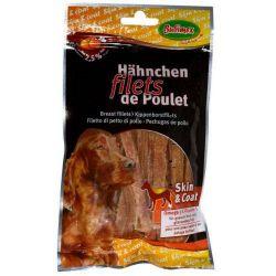 Filet de Poulet Skin & Coat
